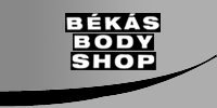 Shoployal a Békás Body Shopban