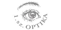 Shoployal az Egyes Optikában