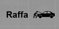 Shoployal a Raffa Autósboltban és Szervizben